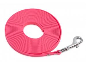 Lunghina biothane 5metri 13mm, senza maniglia, Firedog