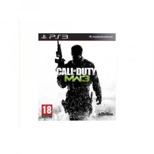 Call of Duty: Modern Warfare 3 - USATO - PS3