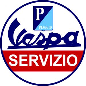 5330/CA ASTA RUBINETTO BENZINA CARBON LOOK VESPA PX PK T5 PIAGGIO
