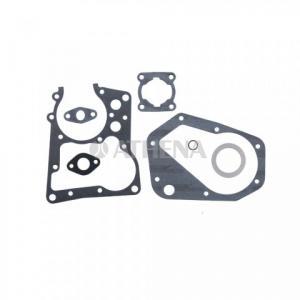 P400130850060 GUARNIZIONE MOTORE MINARELLI FMB V1 CICLOMOTORI EPOCA ATHENA