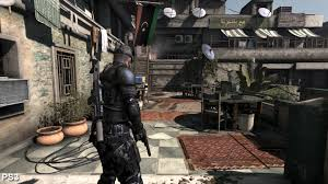 Tom Clancy's Splinter Cell: Blacklist - Essentials - USATO - PS3