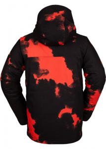Giacca Snowboard Volcom Scortch Jacket '21