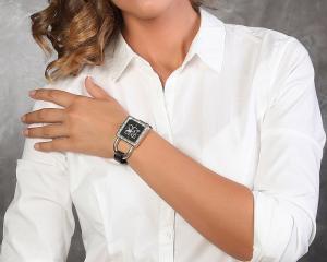 UNOde50 Orologio Relojes, Es la hora