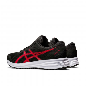 Asics Patriot 12 Classic Red da Uomo
