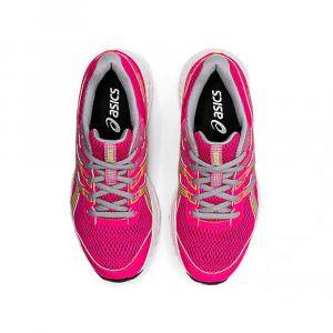 Asics Gel Contend 6 Pink Glo da Donna
