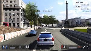Gran Turismo 5 - USATO - PS3