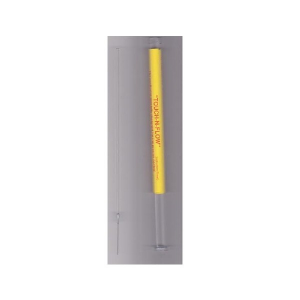TOUCH-N-FLOW APPLICATOR
