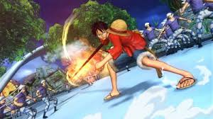 One Piece: Pirate Warriors 2 - NUOVO - PS3