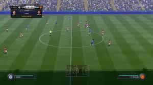 Fifa 17 - USATO - XONE