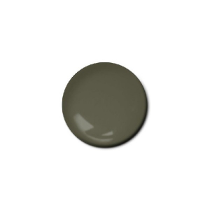 OLIVE DRAB POLLYSCALE - 1