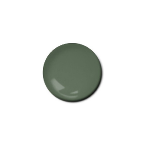 PANZER OLIVE GREEN POLLYS