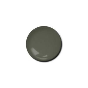RLM 71 DARK GREEN POLLYSC