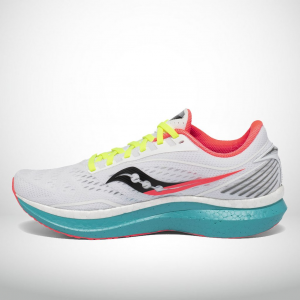 Endorphin Speed Saucony women S10597