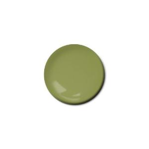 WARPAC GRAY GREEN POLLYSC