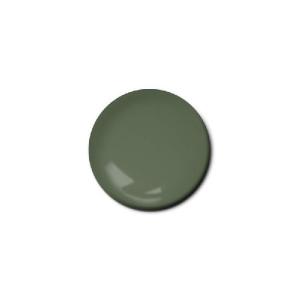 US MED. GREEN A/NG12 POLL