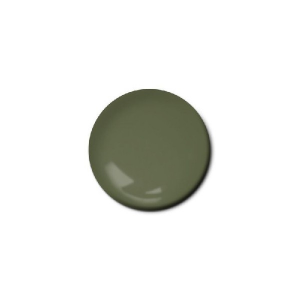 US TAC MID-GREEN POLLYSCA