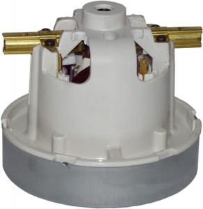TS 6 Motore di aspirazione per aspirapolvere BOREMA