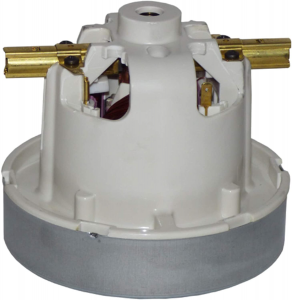 CV 200 Motore di aspirazione per aspirapolvere HITACHI