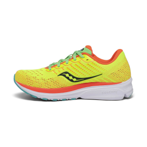 Saucony Ride 13 mutant collection S20579-10