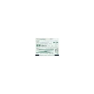 AER LINGUS CLASSIC (CONST