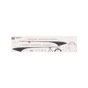 AVRO RJ-85