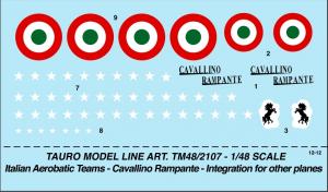 Canadair CL 13 Sabre