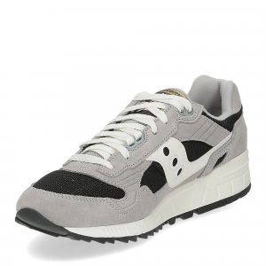 Saucony Shadow 5000 grey limo-4