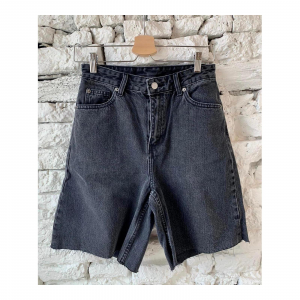 MEJA DENIM SHORT