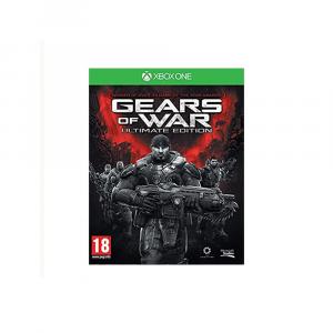 Gears of War: Ultimate Edition - USATO - XONE
