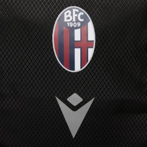 BORSELLO 2021/22 Bologna Fc