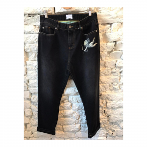JEANS PUTTO