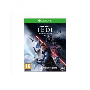 Star Wars: Jedi Fallen Order - USATO - XONE
