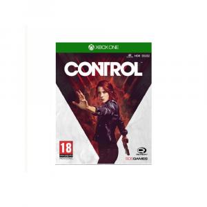 Control - USATO - XONE