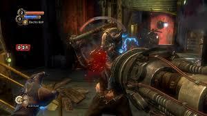 BioShock: The Collection - NUOVO - XONE