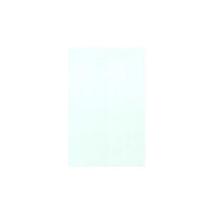 TRIM FILM WHITE