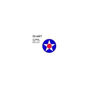 U.S. INSIGNIA PART I (192