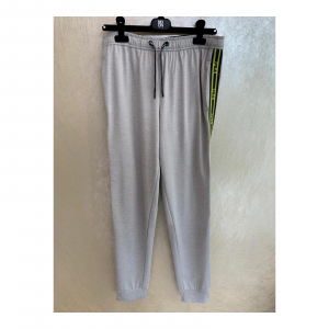 ALDAN LONG PANTS