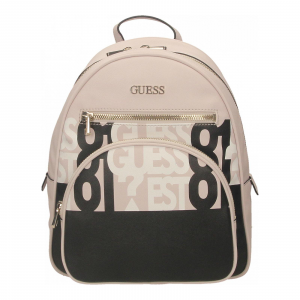 NEW VIBE LARGE BACKPACK