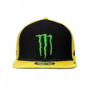 Cappello VR46 Monster ADJ