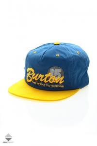 Cappello Burton High Jive ( More Colors )