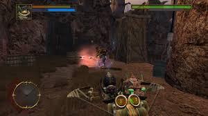 Oddworld: Stranger's Wrath HD - NUOVO - NSwitch