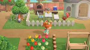 Animal Crossing: New Horizons - NUOVO - NSwitch