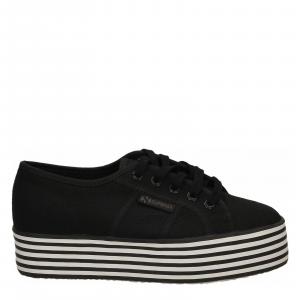a1a-black-black-white-st