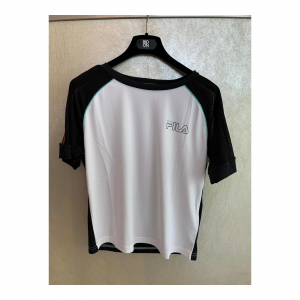ADDO TEE LOOSE FIT
