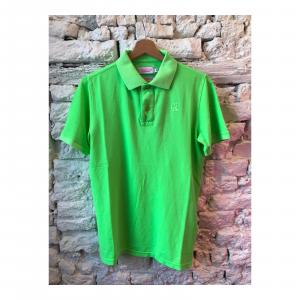 verde-fluo