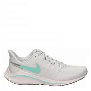 WMNS NIKE AIR ZOOM VOMERO