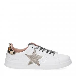 Nira Rubens Daiquiri DAST206 sneaker stella africa glitter-2