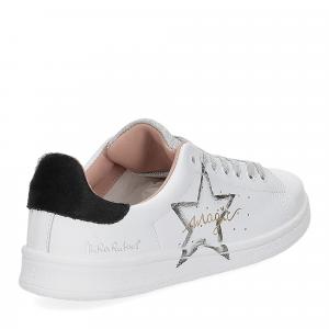 Nira Rubens Daiquiri DAST211 sneaker stella shine black-5