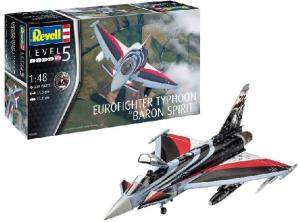 Eurofighter EF-2000A
