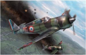 Marcel-Bloch MB.155C